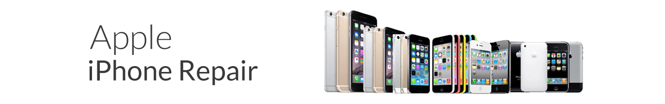 Apple Iphone Repair Service Online at Best Price - ShatterFix