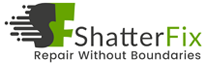 ShatterFix